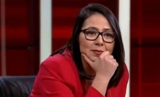 CHP Milletvekili Kadigil istifa etti