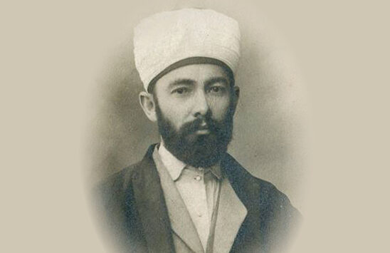 Elmalili Muhammed Hamdi Yazir kimdir