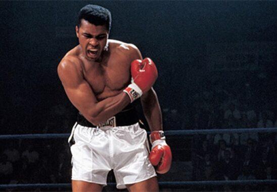 Muhammed Ali kimdir