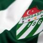 Bursaspor'un yeni başkanı, Hayrettin Gülgüler oldu