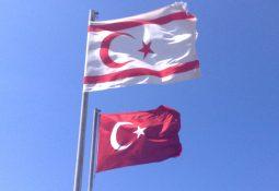 turkiyeden kktcye gidiste yeni kimlik karti zorunlugu
