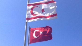Türkiye'den KKTC'ye gidişte yeni kimlik kartı zorunluğu