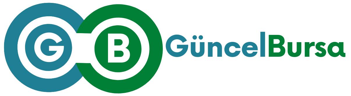 GuncelBursa.com | Güncel Bursa Haberleri