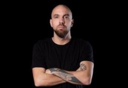 Sercan Yıldırım'dan Bursaspor'a destek